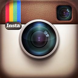 スタジオプライム instagram