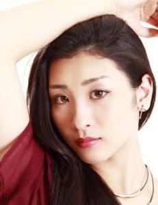 photo_AYAKA